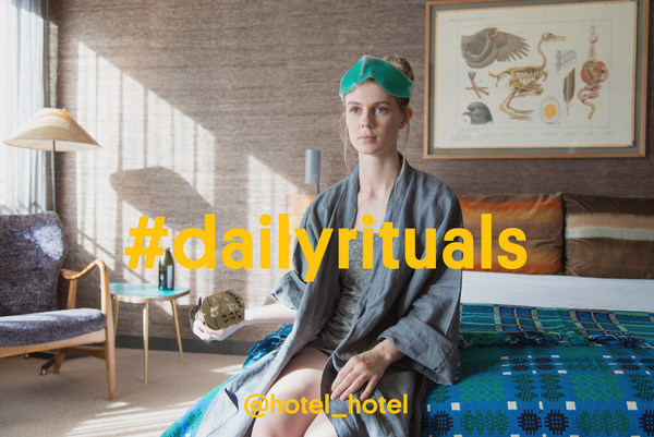 u-p_dailyrituals_hotel-hotel_2.jpg