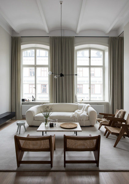 lyceum-andreas-martin-lof-arkitekter-architecture-residential-apartments-renovation-stockholm_dezeen_2364_col_3.jpg