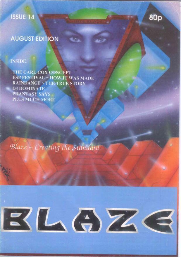 blaze14_0000.jp2-scale=8-rotate=0