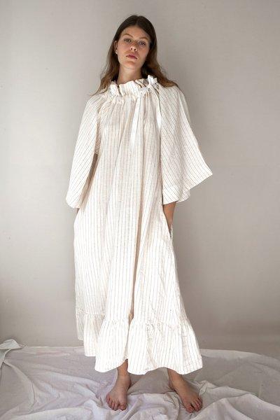 long_red_pinstripe_dress_1_edit_2_900x.jpg?v=1555994598