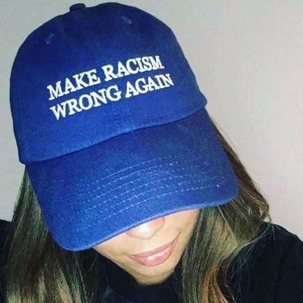 liberal-version-trump-make-america-great-again-hats.jpg