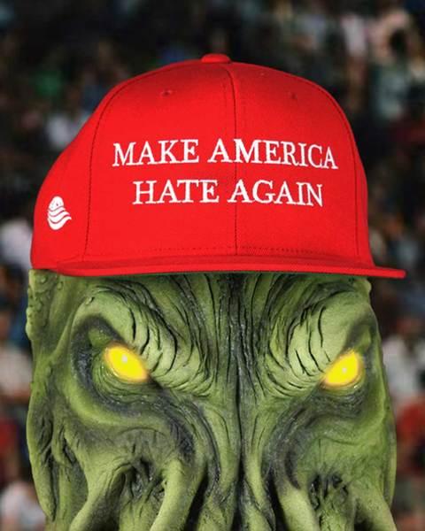 make-america-hare-again-cap.jpg