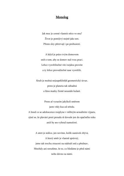 monolog.pdf