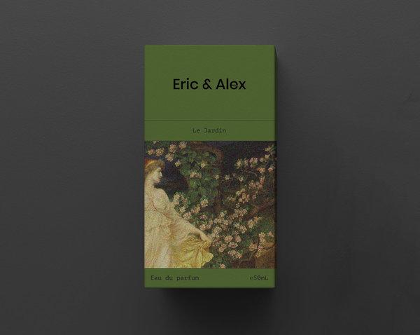 eric-alex-green.jpg?format=1500w