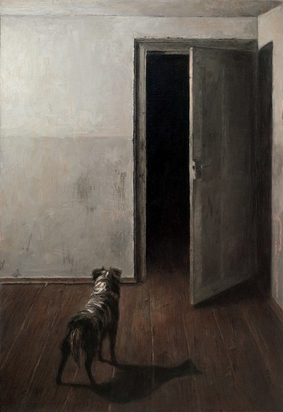 Dragan Bibin