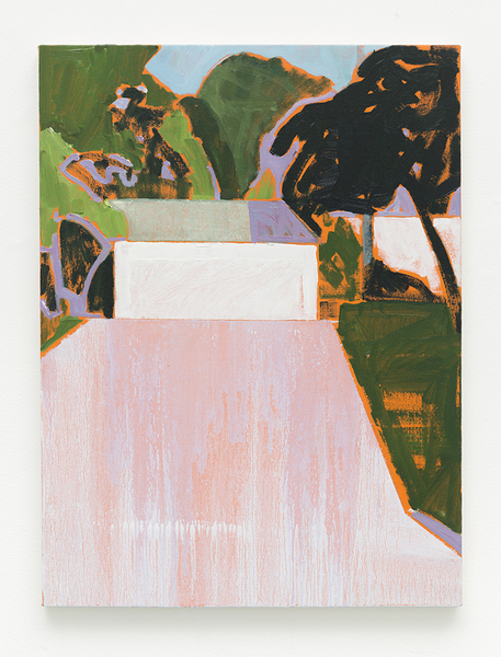 driveway-nick-mcphail-painting-art-itsnicethat.jpg?1560523824