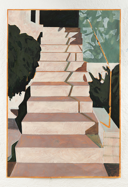 stairs-nick-mcphail-painting-art-itsnicethat.jpg?1560523825