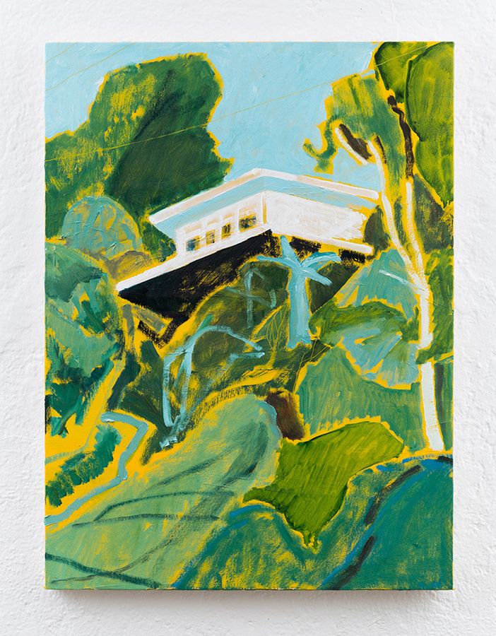 balcony-nick-mcphail-painting-art-itsnicethat.jpg?1560523825