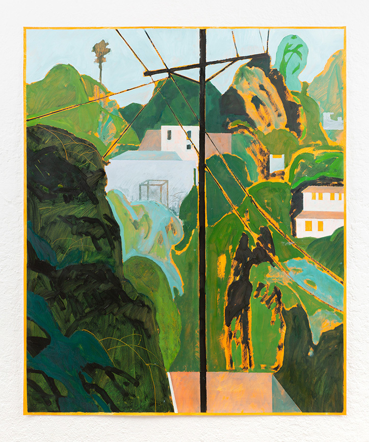 power_lines-nick-mcphail-painting-art-itsnicethat.jpg?1560523826