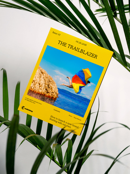 mailchimp_2018_magazine.jpg