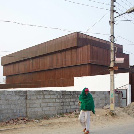 lattice-house_sameep-padora-associates_dezeen_468_3.jpg