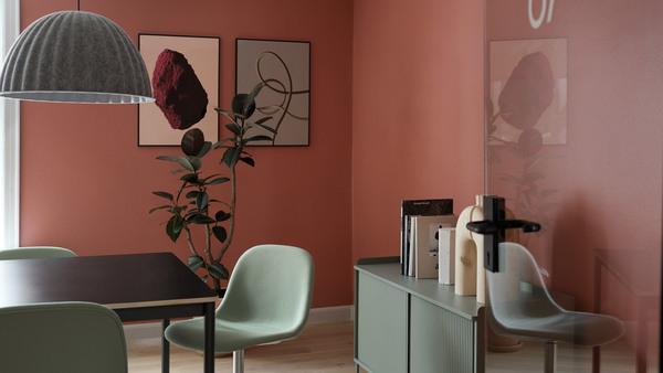muuto-hq-office-interiors-copenhagen-denmark_dezeen_hero-1.jpg