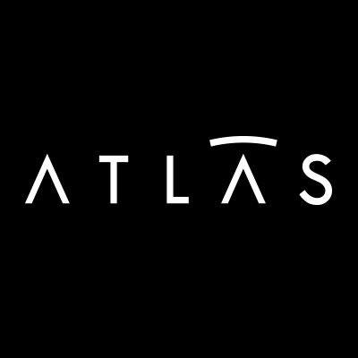 Atlas Recall