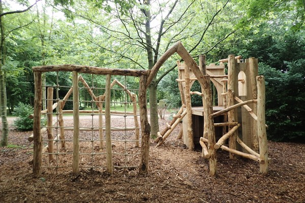 miniature-replica-abbey-fountains-abbey-and-studley-foyal-extensive-rustic-outdoor-woodland-play-area-by-flights-of-fantasy.jpg