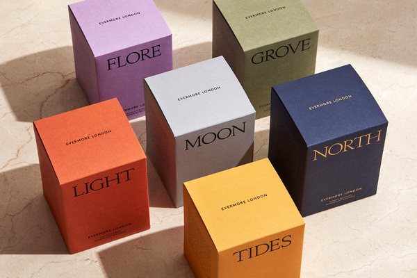 post_evermore_candle-packaging_19.jpg