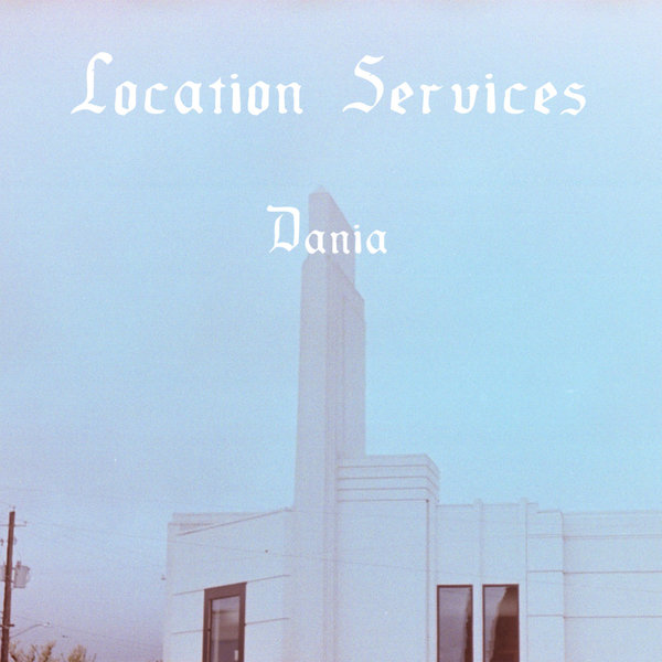 location-services-dania.jpg