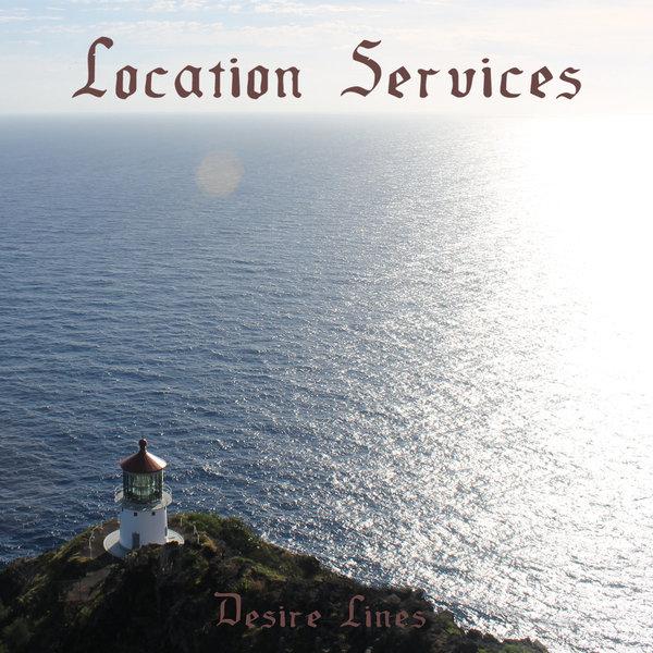 location-services-desire-lines.jpg