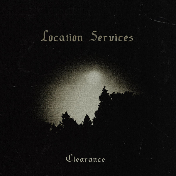 location-services-clearance.jpg