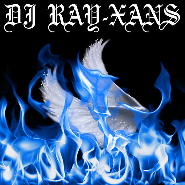 dj-ray-xans-blood-dripping-down-from-my-angel-wings.jpg