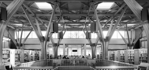 beaverton_library.jpg?w=300-h=141