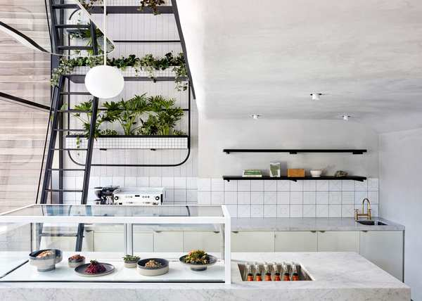 naim-middle-eastern-cafe-brisbane-by-the-stella-collective-yellowtrace-03.jpg