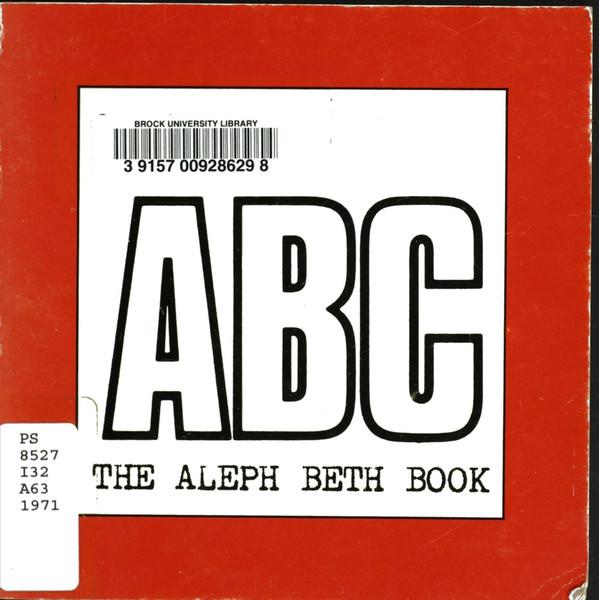 abc-the-aleph-beth-book.pdf