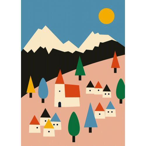 print-anna-landscape.jpg?v=1484165722