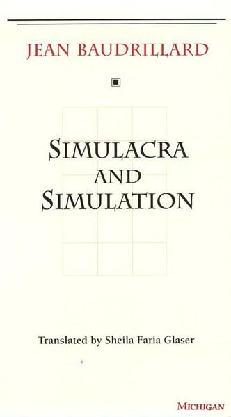 simulacra_and_simulation.pdf