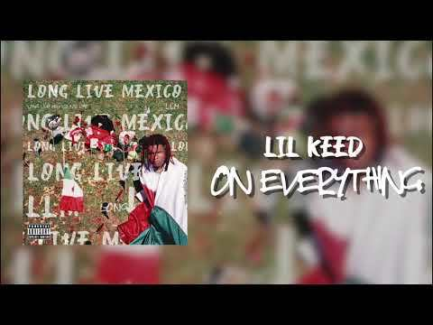 Lil Keed - On Everything (Official Audio)