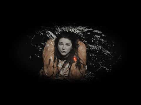 Kate Bush - And Dream of Sheep (Live) - Official Video