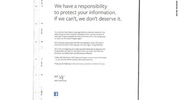 180325071038-01-facebook-apology-note-exlarge-169.jpg
