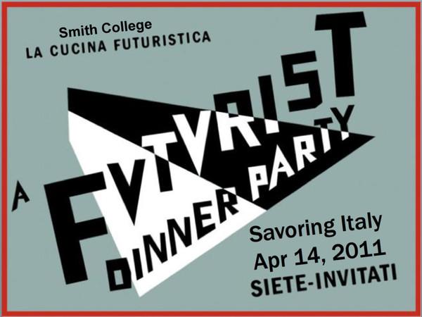 a-futurist-dinner-party.-la-cucina-futurista.pdf
