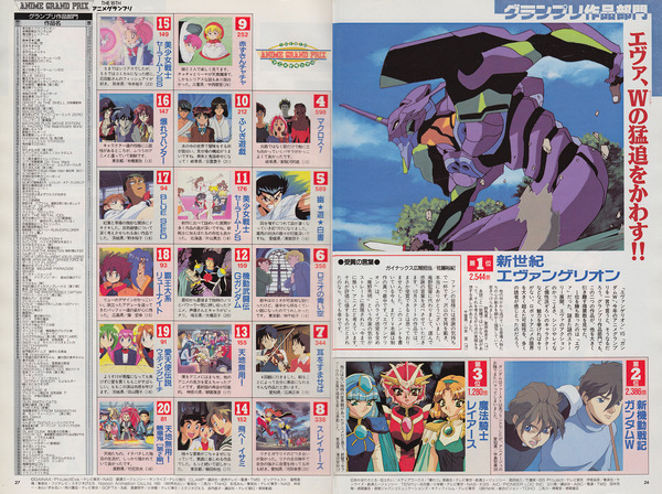animage-1996-may-08.jpg