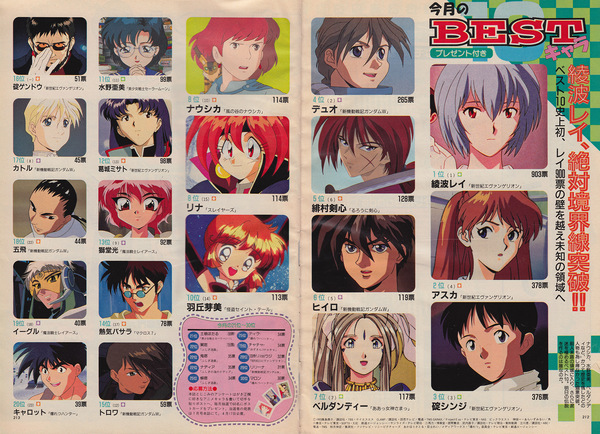 animage-1996-may-06.jpg