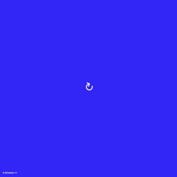 ユニバ株式会社は「さわれるインターネット(Embodied Virtuality)」の会社です。