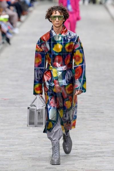 louis-vuitton-men-spring-summer-2020-paris-fashion-week-runway-show-20.jpg?q=90-w=1400-cbr=1-fit=max