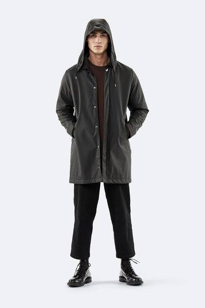 mac_coat-jacket-1512-01_black-12_1400x1400.jpg?v=1561121446