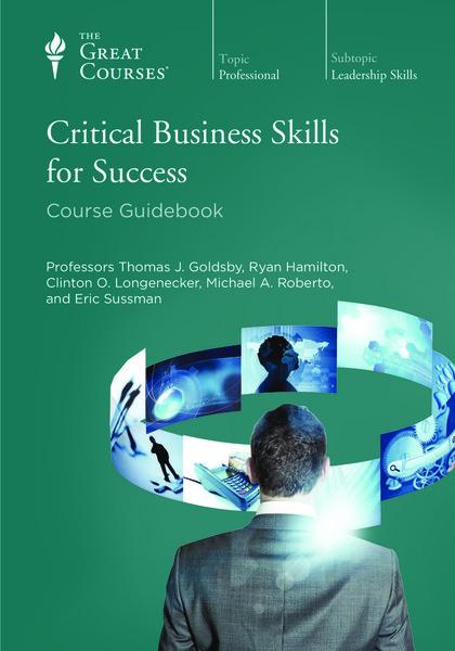 5800-criticalbusinessskills.pdf