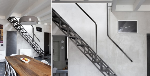industrial-staircase-design-for-apartment.jpg