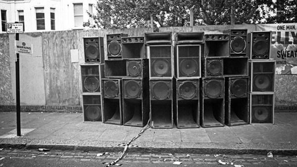 reggae-sound-systems-culture1.jpg?fit=650-366