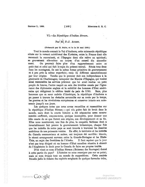 la-re-publique-d-indian-stream-1906-the-republic-of-indian-stream-nh_qb.pdf