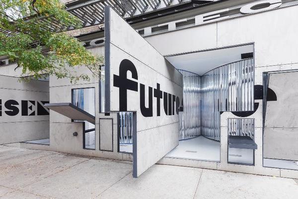 """Past Futures, Present, Futures""  http://www.yareah.com/wp-content/uploads/2012/10/660.jpg"