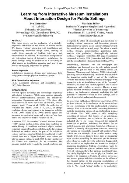 ozchi06tmw.pdf