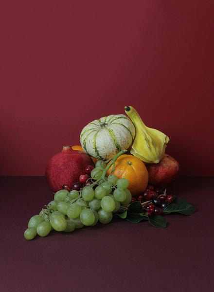 fruits_2x_1200.jpg