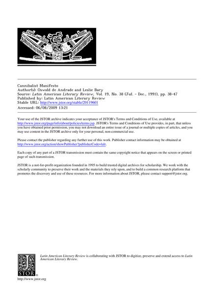 cannibalist_manifesto.pdf