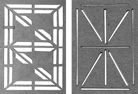 stencil-making-directional-e80.jpg