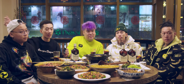 higher-brothers.png