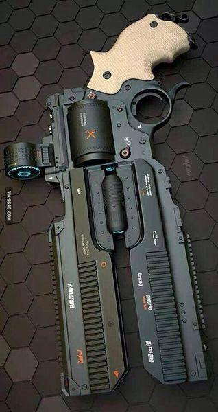 de08a970ce61da10894e270aaf1b0f2e-handgun-revolvers.jpg