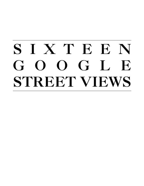 16googlestreetviews.pdf