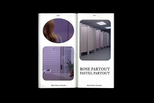 marie-ducrocq-graphic-design-itsnicethat-2.png?1561461742